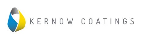 Kernow Coatings